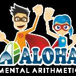 ALOHA_Logo_Superoderes (3)