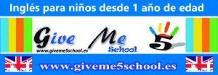 Logo GM5 con publi reducida (azul) (2)